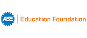 ASE Educational Foundation